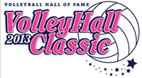 2013 VolleyHall Classic Tournament