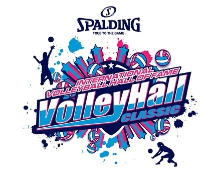 VolleyHall Classic